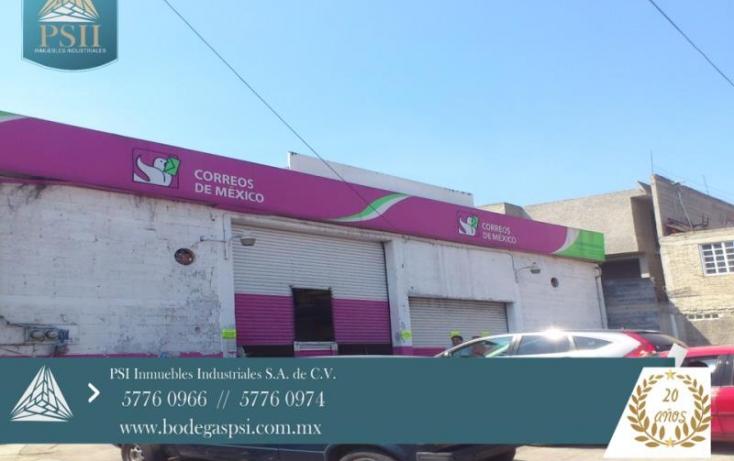 Foto de local en renta en, san cristóbal centro, ecatepec de morelos, estado de méxico, 727507 no 02