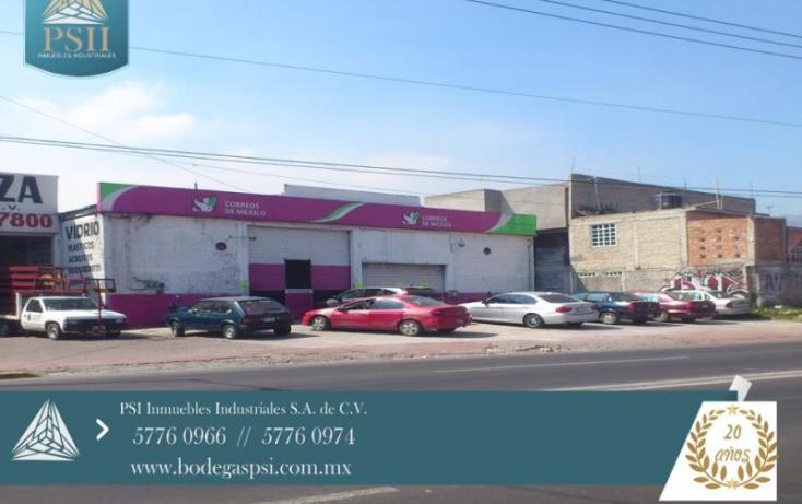 Foto de local en renta en, san cristóbal centro, ecatepec de morelos, estado de méxico, 727507 no 03