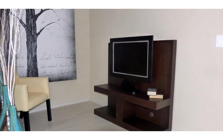 Foto de casa en venta en  , san cristóbal chacón, mineral de la reforma, hidalgo, 1127641 No. 06