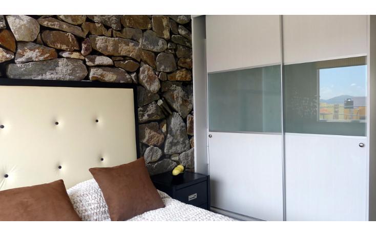 Foto de casa en venta en  , san cristóbal chacón, mineral de la reforma, hidalgo, 1127641 No. 07