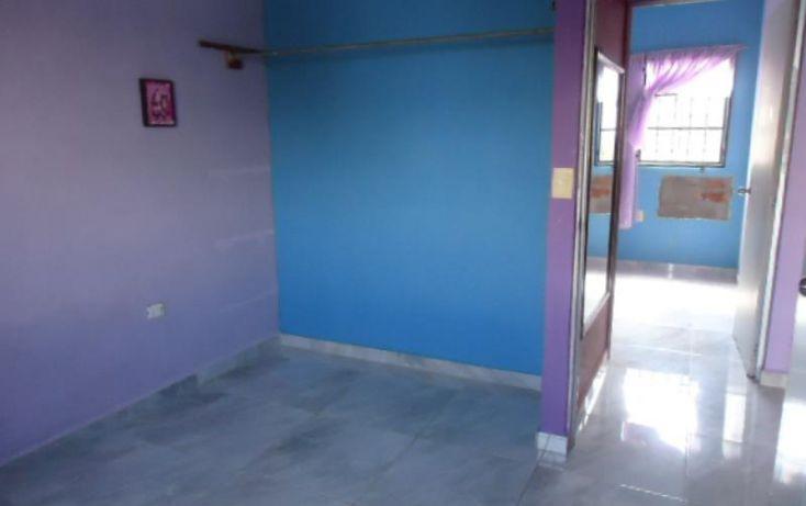 Foto de casa en venta en san cristobal, colinas de santa fe, veracruz, veracruz, 1160309 no 03