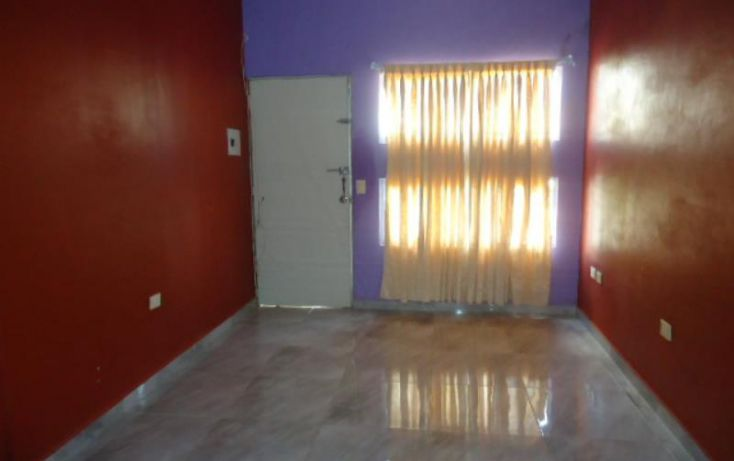Foto de casa en venta en san cristobal, colinas de santa fe, veracruz, veracruz, 1160309 no 06