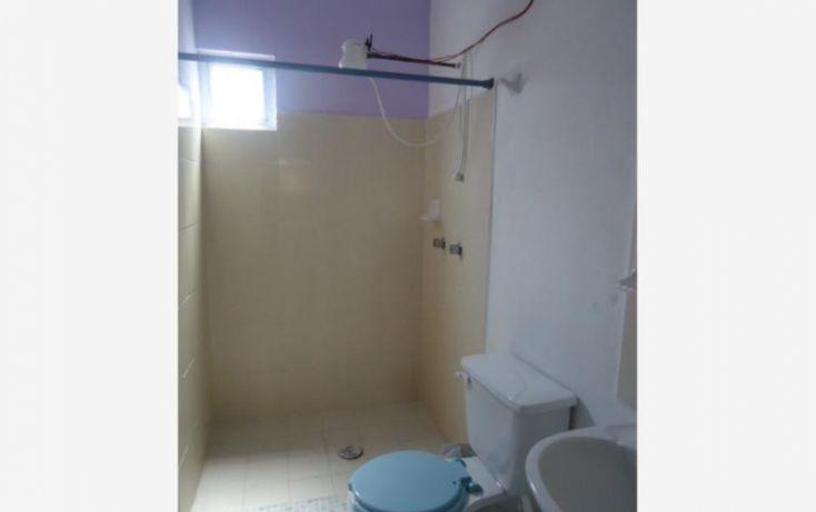 Foto de casa en venta en san cristobal, colinas de santa fe, veracruz, veracruz, 1160309 no 07