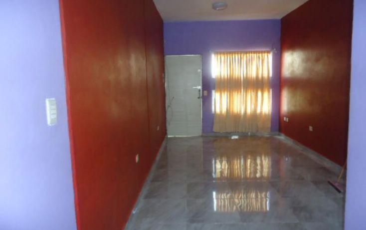 Foto de casa en venta en san cristobal, colinas de santa fe, veracruz, veracruz, 1160309 no 08