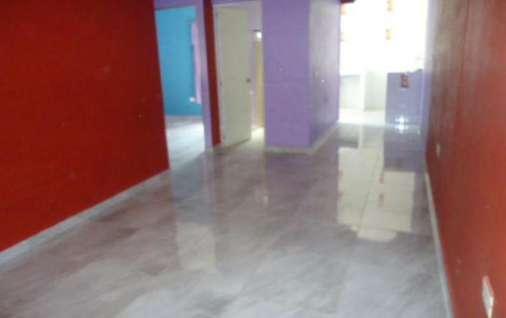 Foto de casa en venta en san cristobal, colinas de santa fe, veracruz, veracruz, 1160309 no 09