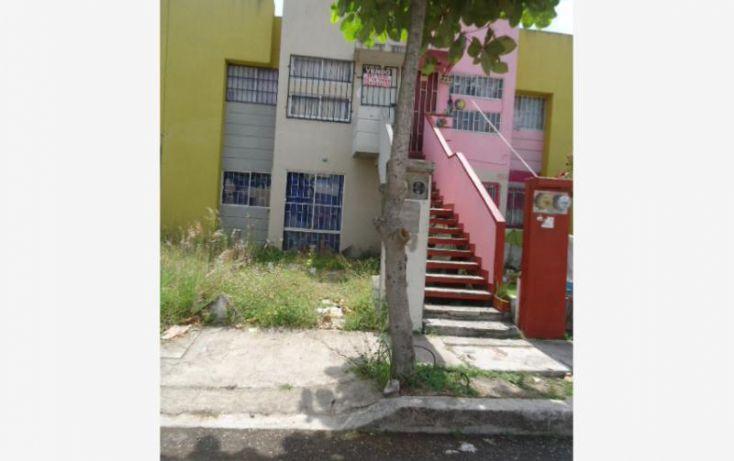 Foto de casa en venta en san cristobal, colinas de santa fe, veracruz, veracruz, 1160309 no 11