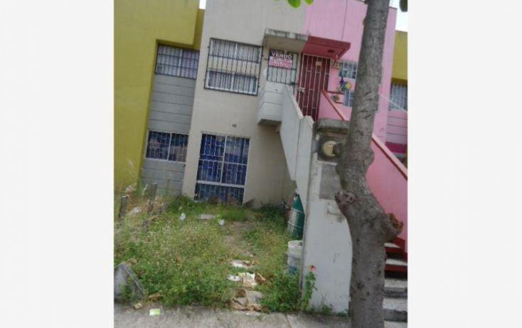 Foto de casa en venta en san cristobal, colinas de santa fe, veracruz, veracruz, 1160309 no 12