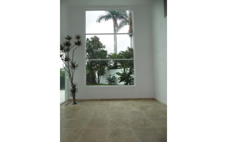Foto de casa en venta en  , san cristóbal, cuernavaca, morelos, 1072317 No. 02