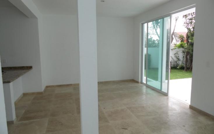 Foto de casa en venta en  , san cristóbal, cuernavaca, morelos, 1072317 No. 04