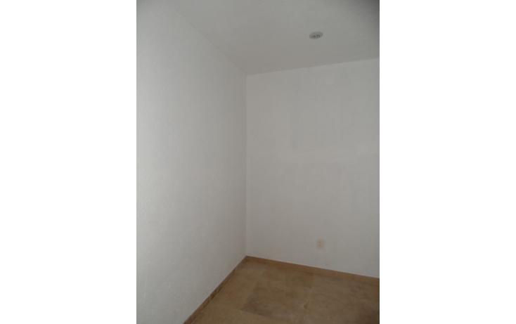 Foto de casa en venta en  , san cristóbal, cuernavaca, morelos, 1072317 No. 10