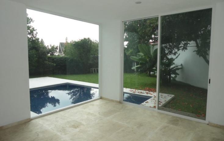 Foto de casa en venta en  , san cristóbal, cuernavaca, morelos, 1072317 No. 11