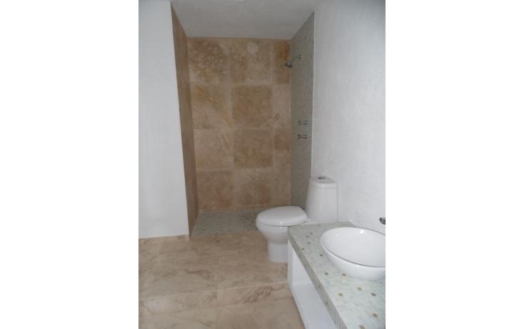 Foto de casa en venta en  , san cristóbal, cuernavaca, morelos, 1072317 No. 14