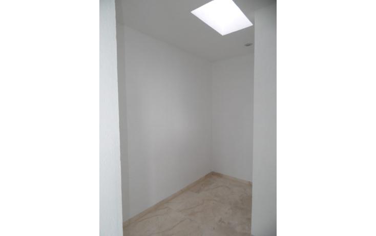 Foto de casa en venta en  , san cristóbal, cuernavaca, morelos, 1072317 No. 17