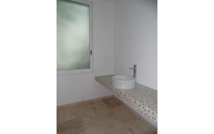 Foto de casa en venta en  , san cristóbal, cuernavaca, morelos, 1072317 No. 18