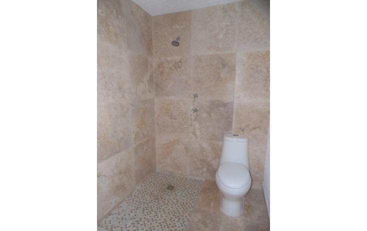Foto de casa en venta en  , san cristóbal, cuernavaca, morelos, 1072317 No. 19
