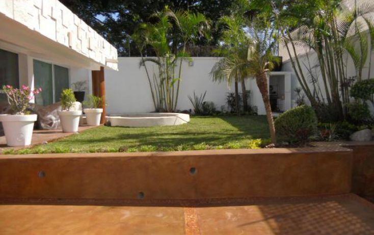 Foto de casa en venta en, san cristóbal, cuernavaca, morelos, 1094475 no 02