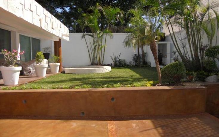 Foto de casa en venta en  , san cristóbal, cuernavaca, morelos, 1094475 No. 02
