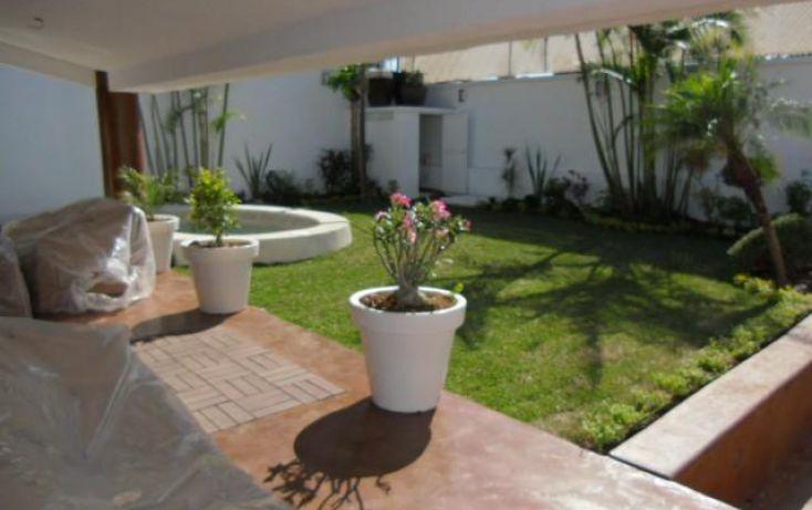 Foto de casa en venta en, san cristóbal, cuernavaca, morelos, 1094475 no 03