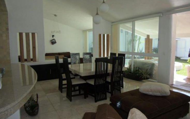 Foto de casa en venta en, san cristóbal, cuernavaca, morelos, 1094475 no 06