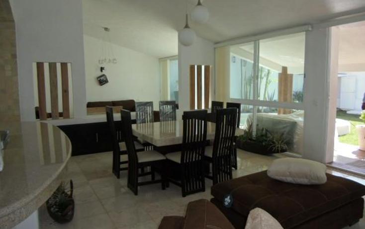 Foto de casa en venta en  , san cristóbal, cuernavaca, morelos, 1094475 No. 06