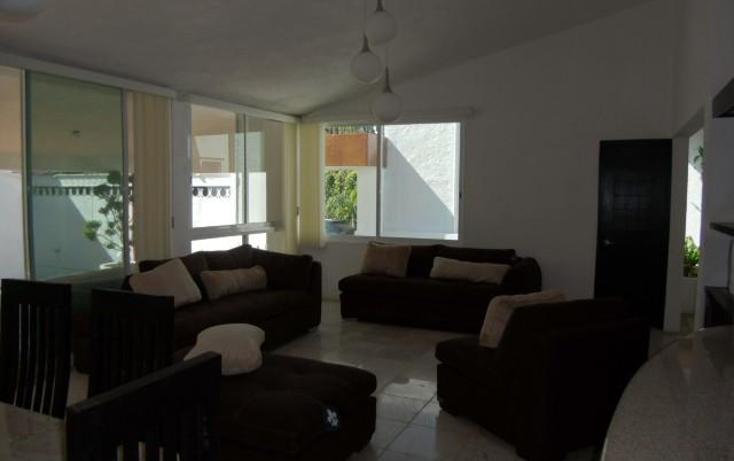 Foto de casa en venta en  , san cristóbal, cuernavaca, morelos, 1094475 No. 07