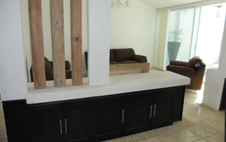 Foto de casa en venta en  , san cristóbal, cuernavaca, morelos, 1094475 No. 08