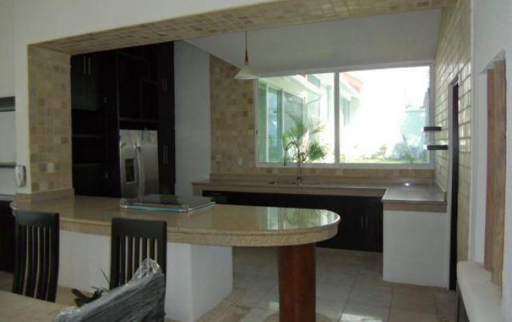 Foto de casa en venta en, san cristóbal, cuernavaca, morelos, 1094475 no 09