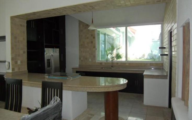 Foto de casa en venta en  , san cristóbal, cuernavaca, morelos, 1094475 No. 09
