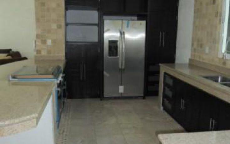 Foto de casa en venta en, san cristóbal, cuernavaca, morelos, 1094475 no 10