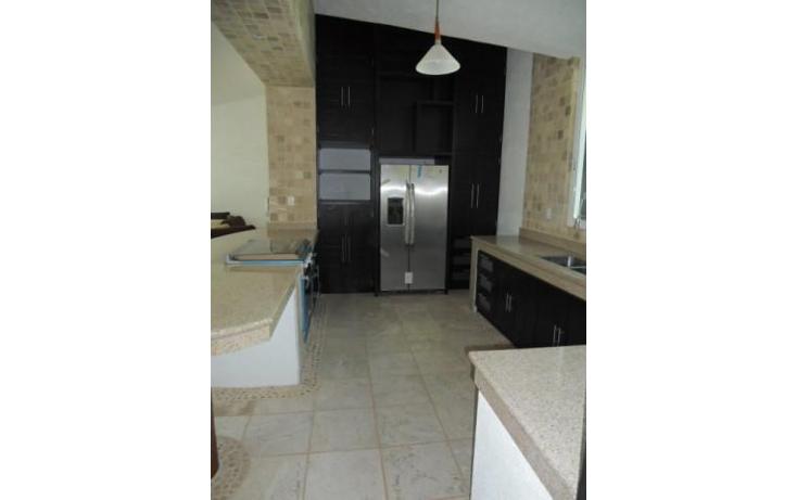 Foto de casa en venta en  , san cristóbal, cuernavaca, morelos, 1094475 No. 10