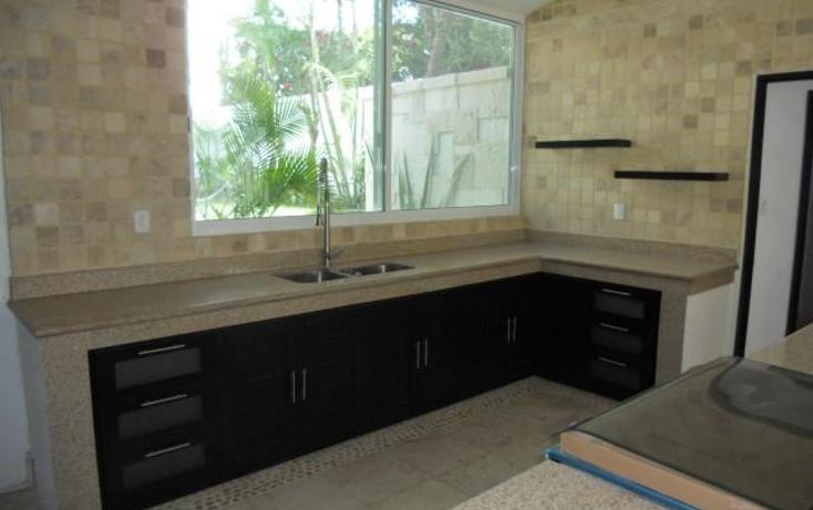 Foto de casa en venta en  , san cristóbal, cuernavaca, morelos, 1094475 No. 11