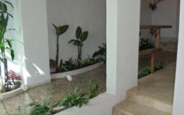 Foto de casa en venta en, san cristóbal, cuernavaca, morelos, 1094475 no 12