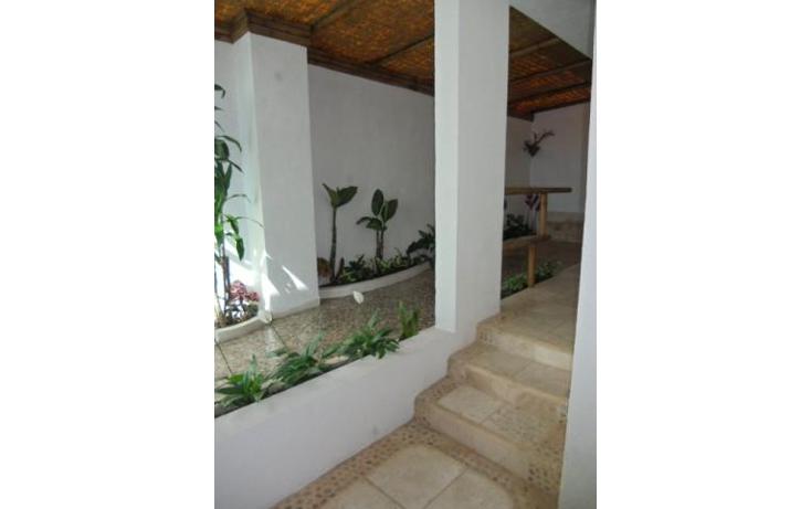 Foto de casa en venta en  , san cristóbal, cuernavaca, morelos, 1094475 No. 12