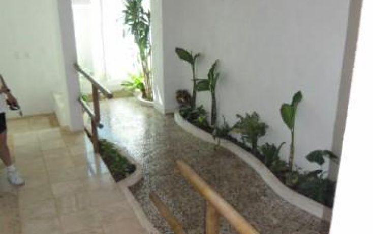 Foto de casa en venta en, san cristóbal, cuernavaca, morelos, 1094475 no 13
