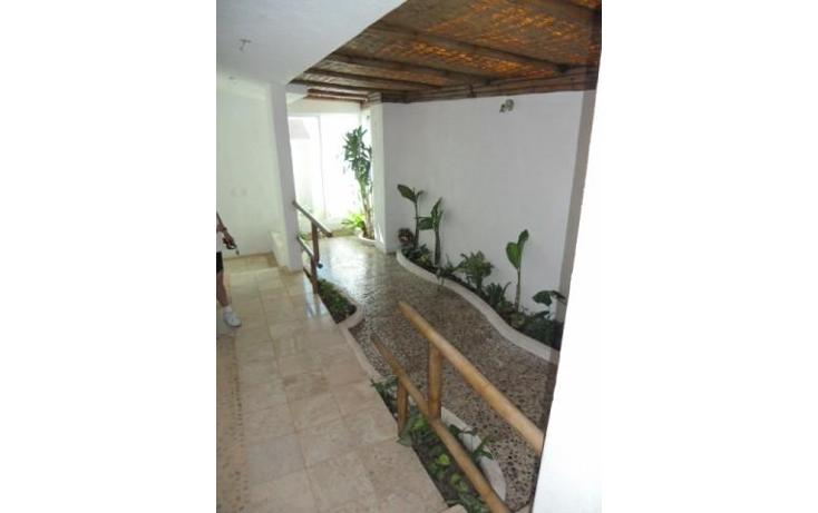 Foto de casa en venta en  , san cristóbal, cuernavaca, morelos, 1094475 No. 13