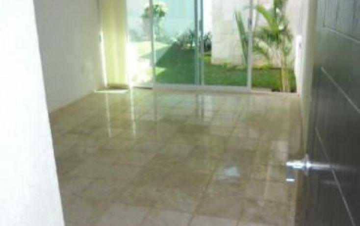 Foto de casa en venta en, san cristóbal, cuernavaca, morelos, 1094475 no 14