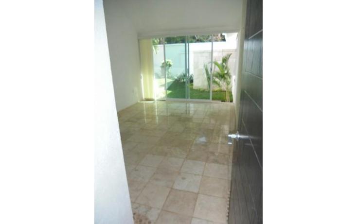 Foto de casa en venta en  , san cristóbal, cuernavaca, morelos, 1094475 No. 14