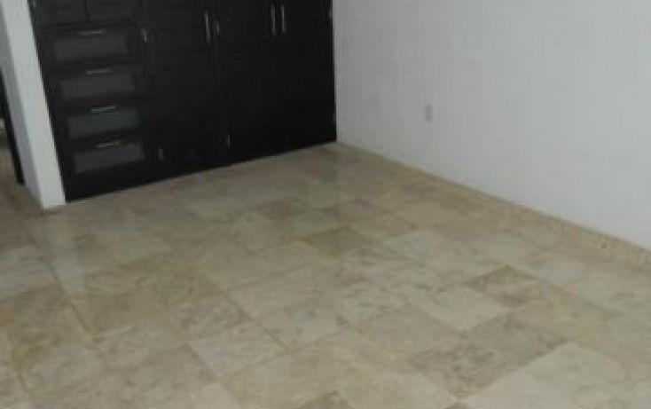 Foto de casa en venta en, san cristóbal, cuernavaca, morelos, 1094475 no 15