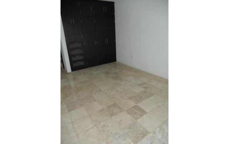 Foto de casa en venta en  , san cristóbal, cuernavaca, morelos, 1094475 No. 15