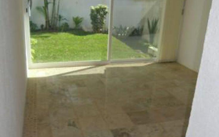 Foto de casa en venta en, san cristóbal, cuernavaca, morelos, 1094475 no 16
