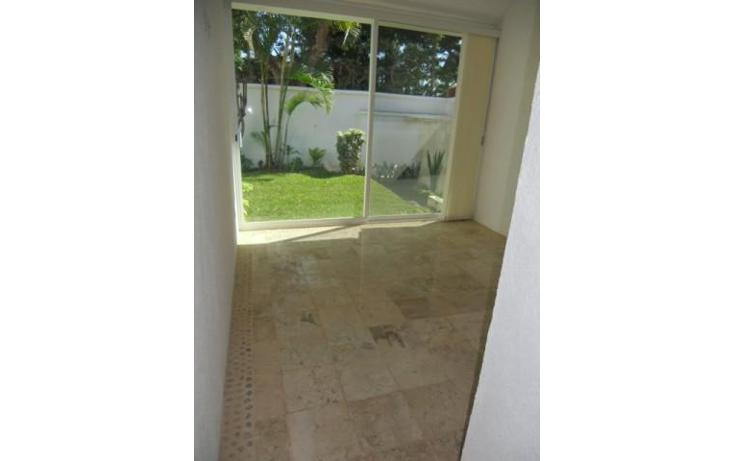 Foto de casa en venta en  , san cristóbal, cuernavaca, morelos, 1094475 No. 16