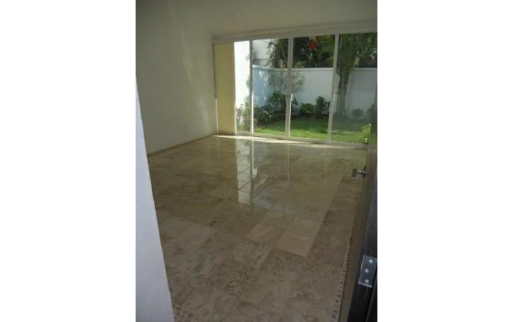 Foto de casa en venta en  , san cristóbal, cuernavaca, morelos, 1094475 No. 17
