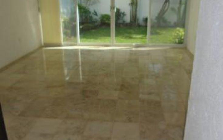Foto de casa en venta en, san cristóbal, cuernavaca, morelos, 1094475 no 18