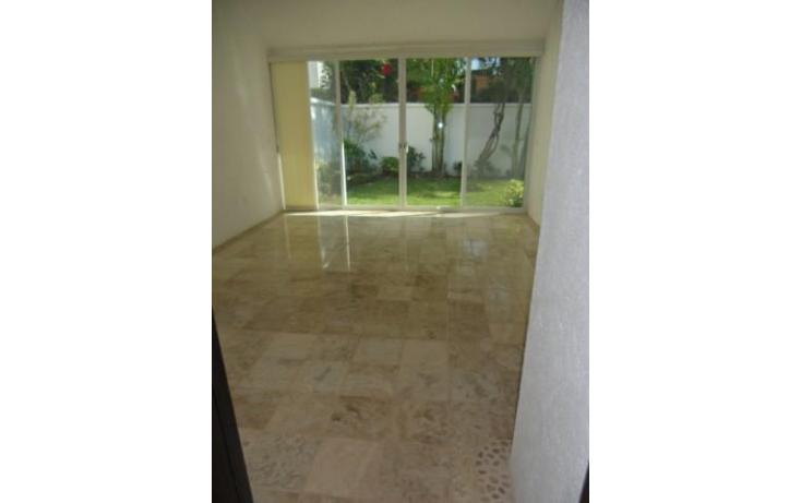Foto de casa en venta en  , san cristóbal, cuernavaca, morelos, 1094475 No. 18