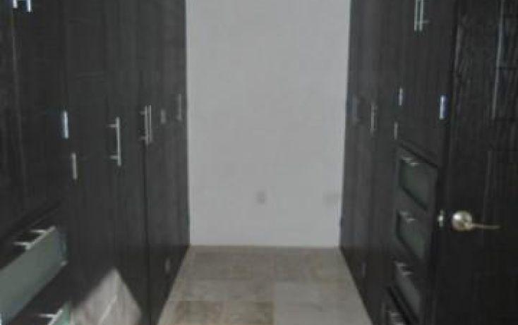 Foto de casa en venta en, san cristóbal, cuernavaca, morelos, 1094475 no 19