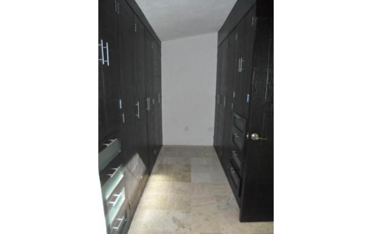 Foto de casa en venta en  , san cristóbal, cuernavaca, morelos, 1094475 No. 19