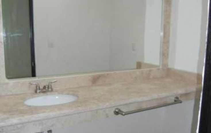 Foto de casa en venta en, san cristóbal, cuernavaca, morelos, 1094475 no 20