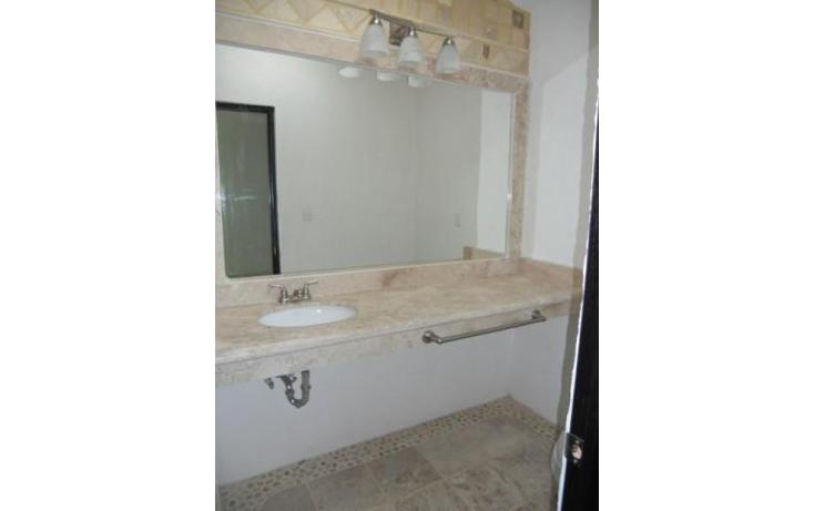 Foto de casa en venta en  , san cristóbal, cuernavaca, morelos, 1094475 No. 20