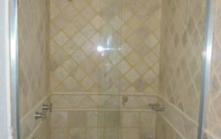 Foto de casa en venta en, san cristóbal, cuernavaca, morelos, 1094475 no 21