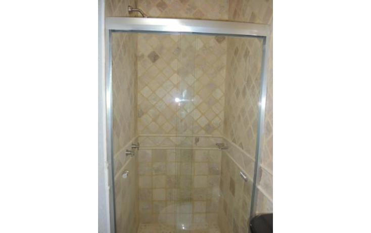 Foto de casa en venta en  , san cristóbal, cuernavaca, morelos, 1094475 No. 21